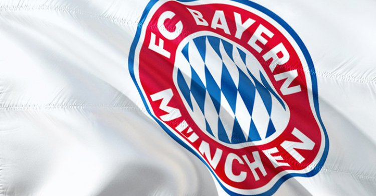 Bayern Munich Kembali Rampas Bakat Chelsea