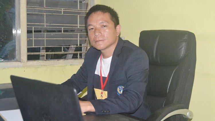PSSI Kabupaten Tasikmalaya Siap Gelar Kompetisi U13 dan U15