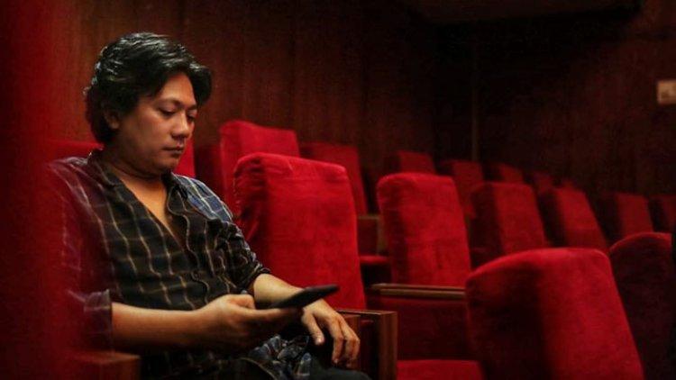 Perwakilan SENDRATASIK UMTAS, Budi Darma Dipercaya Kembali Jadi Juri FLS2N Cabang Lomba Monolog