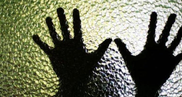 Pegawai KPI Laporkan Kasus Dugaan Pelecehan Seksual