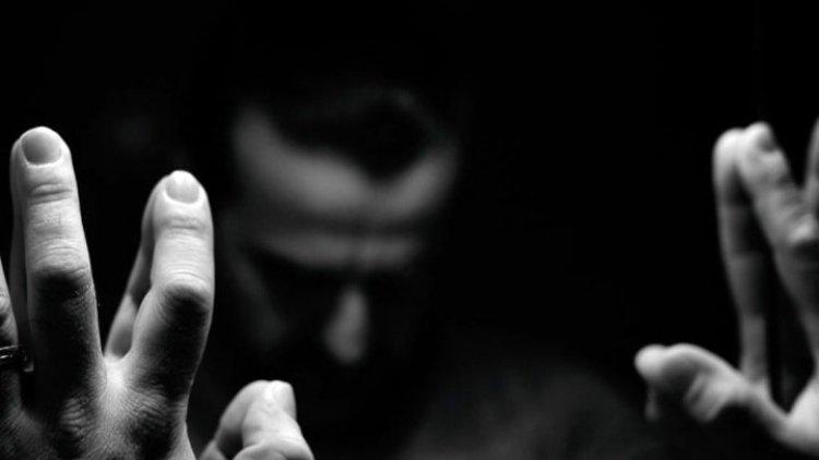 Pegawai KPI Korban Perundungan dan Pelecehan Seksual Masih Alami Trauma
