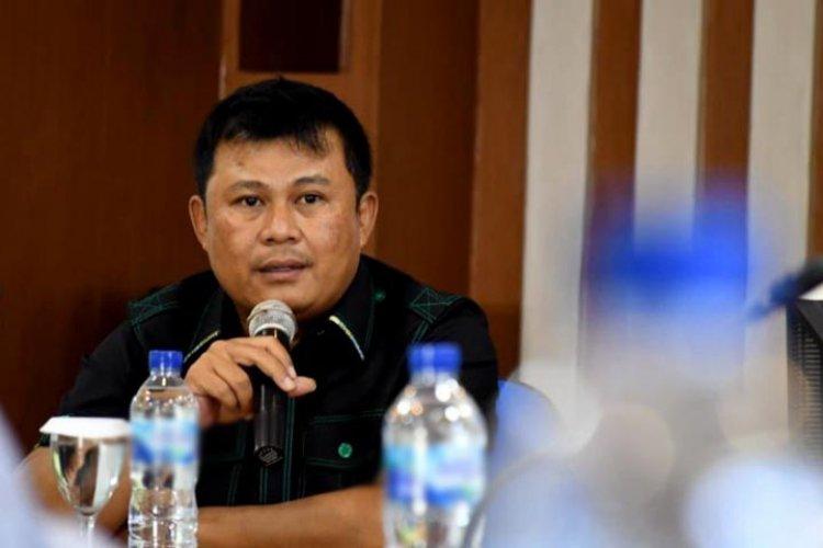 DPRD Jabar Dorong Pemprov Tingkatkan Produksi Pangan dan Peternakan