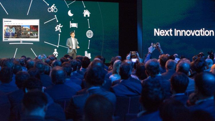 Next Digital Teknologi Luncurkan Aplikasi Inilahtasik