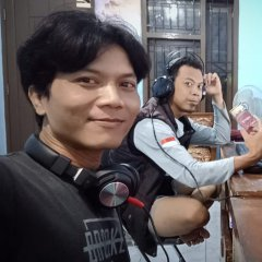 Indra Wiguna