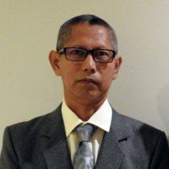 Rizal Amirullah